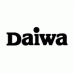 DAIWA TOURNAMENT TN D'SWIM 14 CM 18 G PINK BLISTER DE 4