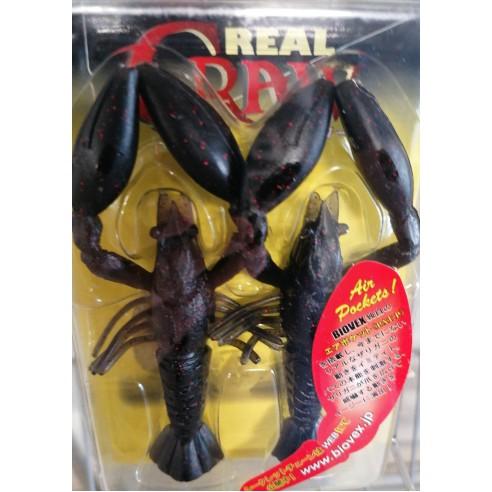 REAL CRAW BIOTEX REF 21
